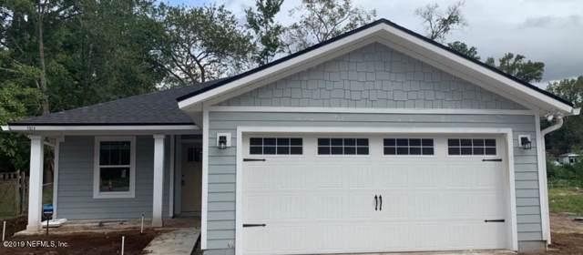 4529 Wheeler Ave, Jacksonville, FL 32210 (MLS #1022765) :: Noah Bailey Group