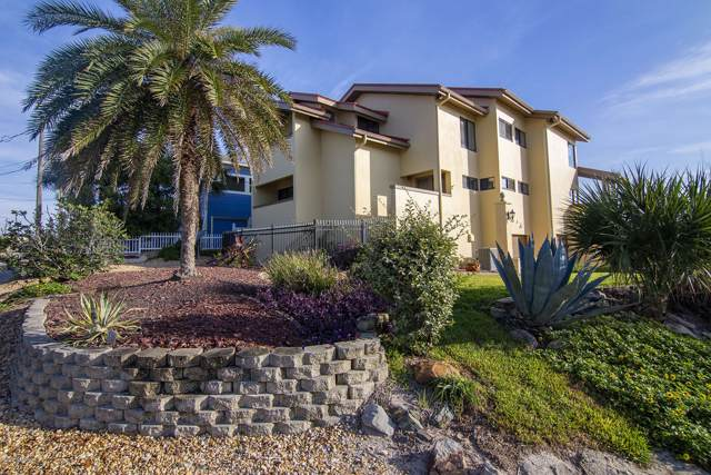 5796 Rudolph Ave, St Augustine Beach, FL 32080 (MLS #1022938) :: EXIT Real Estate Gallery