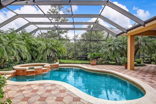 108 Ponte Vedra East Blvd, Ponte Vedra Beach, FL 32082 (MLS #1022995) :: EXIT Real Estate Gallery