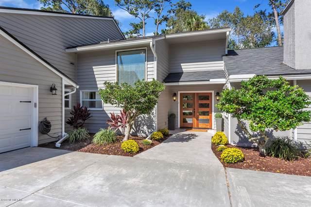 155 Barberry Ln, Ponte Vedra Beach, FL 32082 (MLS #1023390) :: Bridge City Real Estate Co.