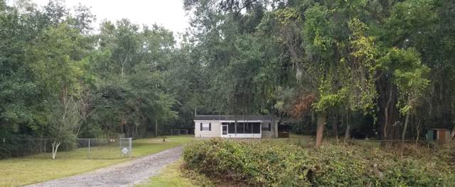 6259 Trout River Blvd, Jacksonville, FL 32219 (MLS #1023421) :: CrossView Realty