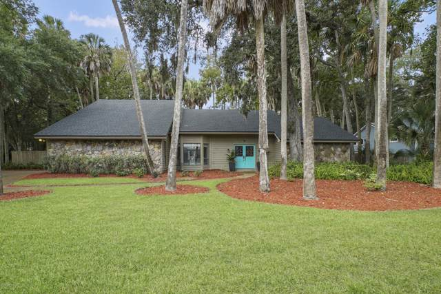 1804 Selva Grande Dr, Atlantic Beach, FL 32233 (MLS #1023529) :: Ancient City Real Estate
