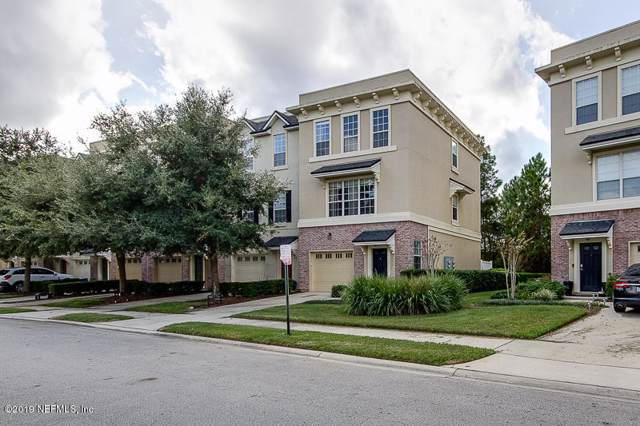 4472 Congressional Dr, Jacksonville, FL 32246 (MLS #1023867) :: The Hanley Home Team