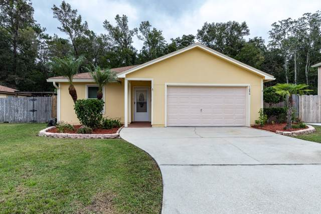 1080 Buccaneer Blvd, GREEN COVE SPRINGS, FL 32043 (MLS #1024093) :: Berkshire Hathaway HomeServices Chaplin Williams Realty