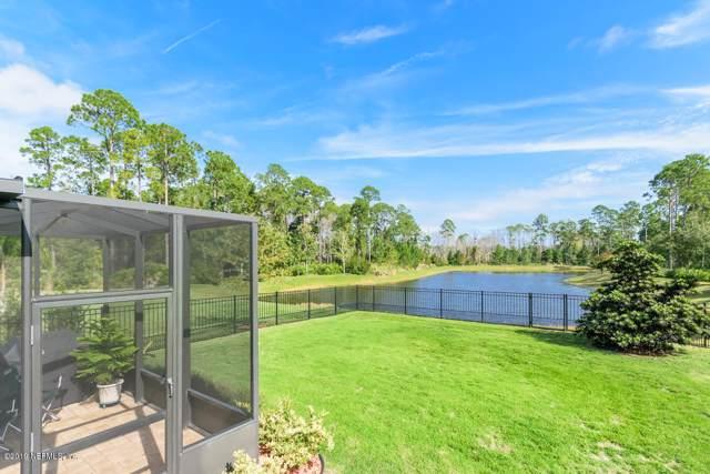 314 Caspia Ln, Ponte Vedra, FL 32081 (MLS #1024639) :: Memory Hopkins Real Estate
