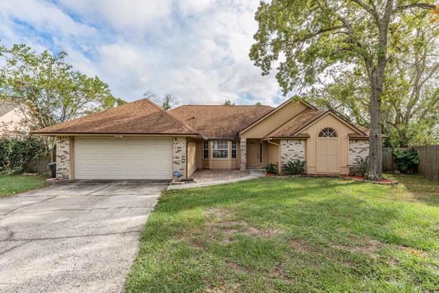 8642 Dellbridge Ct, Jacksonville, FL 32244 (MLS #1024918) :: EXIT Real Estate Gallery