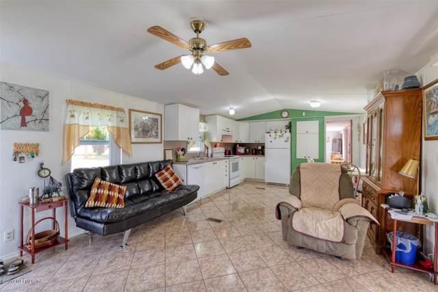 115 Musket Dr, Satsuma, FL 32189 (MLS #1025131) :: Berkshire Hathaway HomeServices Chaplin Williams Realty