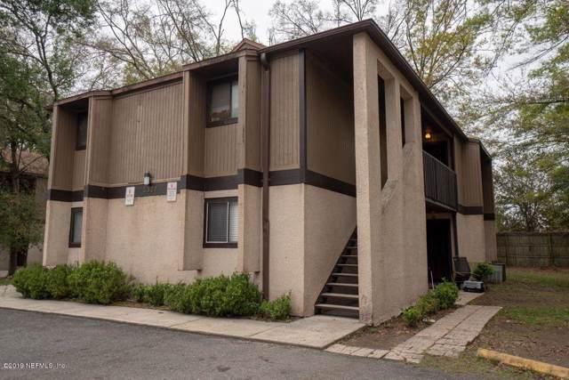 5327 Westchase Ct, Jacksonville, FL 32210 (MLS #1025279) :: The Hanley Home Team