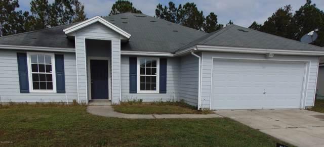 8729 Star Leaf Rd N, Jacksonville, FL 32210 (MLS #1025337) :: The Hanley Home Team