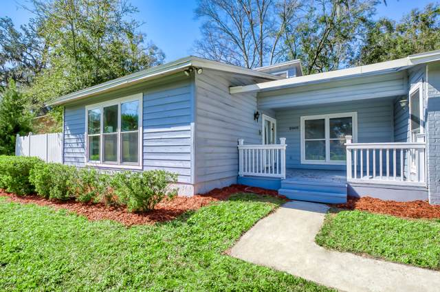 2905 Beauclerc Rd, Jacksonville, FL 32257 (MLS #1025553) :: Berkshire Hathaway HomeServices Chaplin Williams Realty