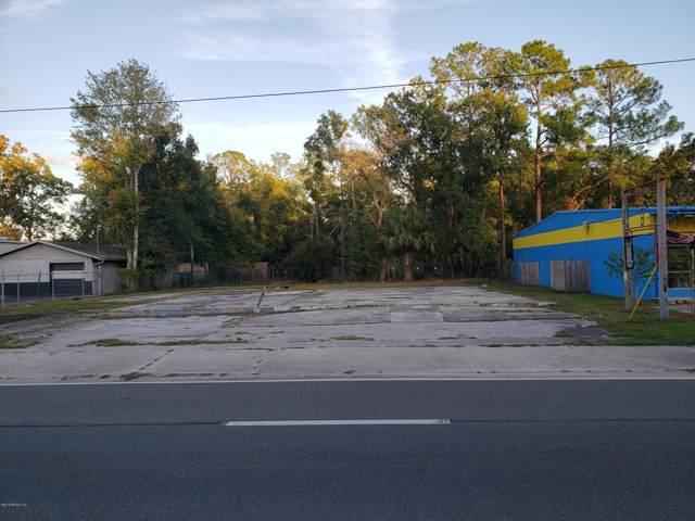 5587 Blanding Blvd, Jacksonville, FL 32244 (MLS #1026088) :: 97Park