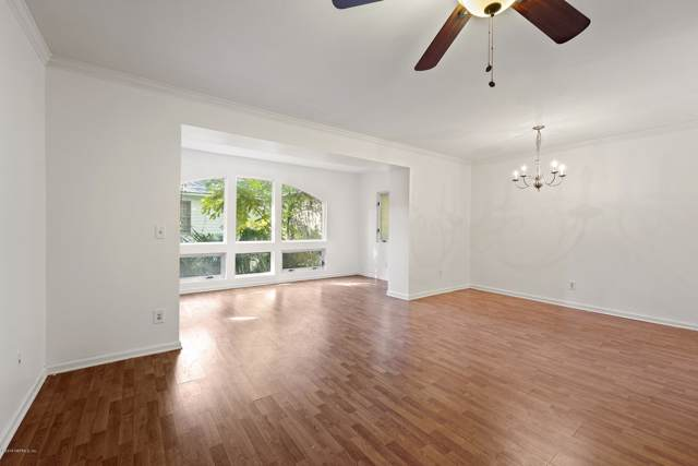 2912 St Johns Ave #6, Jacksonville, FL 32205 (MLS #1026238) :: Summit Realty Partners, LLC