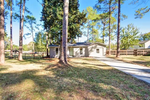 12457 Del Rio Dr, Jacksonville, FL 32258 (MLS #1026369) :: EXIT Real Estate Gallery