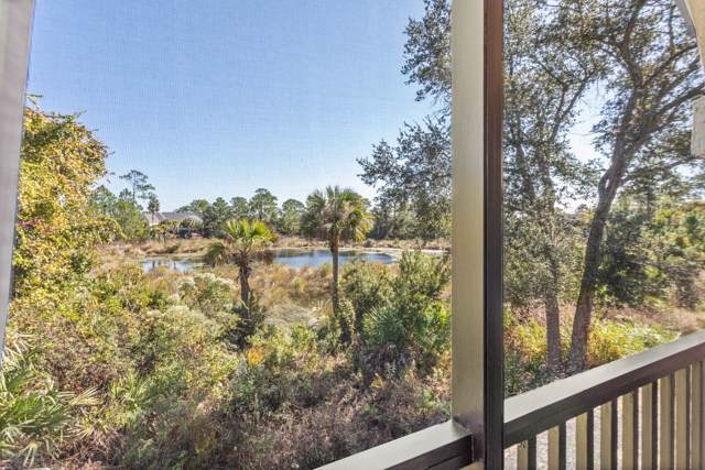 2823 Vista Cove Rd, St Augustine, FL 32084 (MLS #1026553) :: Berkshire Hathaway HomeServices Chaplin Williams Realty