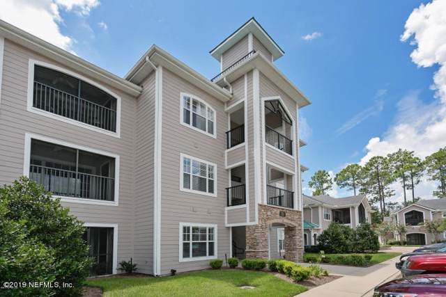 125 Legendary Dr #302, St Augustine, FL 32092 (MLS #1026677) :: The DJ & Lindsey Team