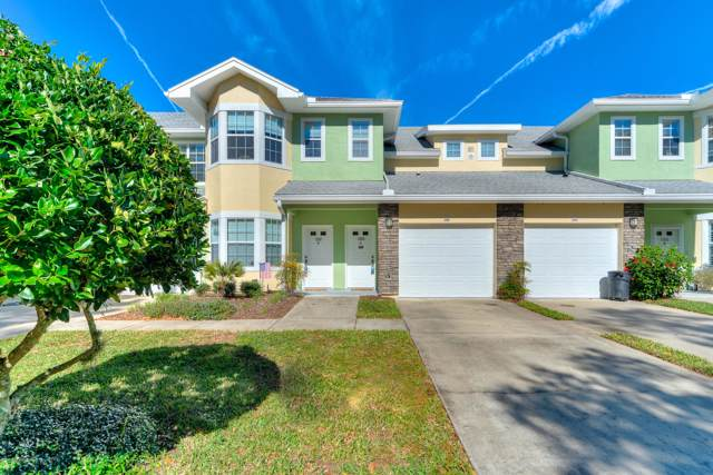 165 Bayberry Cir #1104, St Augustine, FL 32086 (MLS #1026725) :: Berkshire Hathaway HomeServices Chaplin Williams Realty