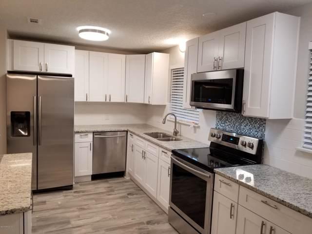 4480 Naranja Dr S, Jacksonville, FL 32217 (MLS #1026747) :: Memory Hopkins Real Estate