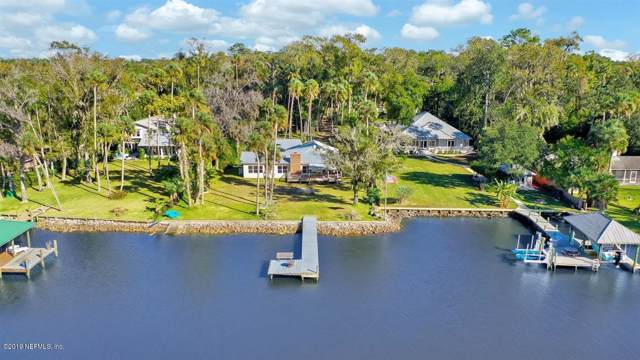 83 S Roscoe Blvd, Ponte Vedra Beach, FL 32082 (MLS #1026841) :: Military Realty