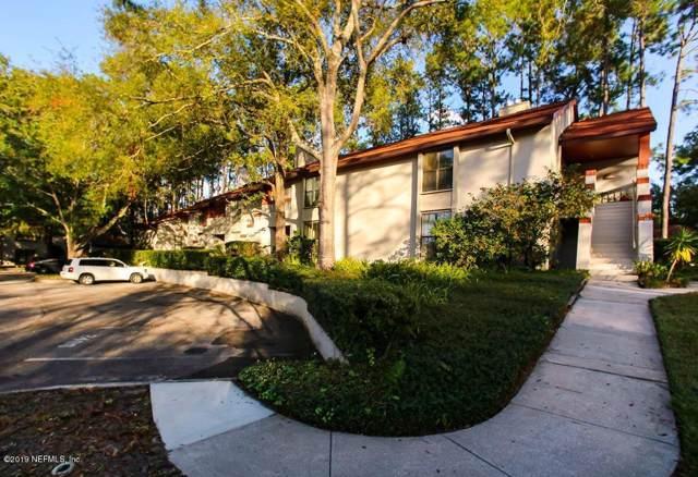 2404 Wood Hill Pl #2404, Jacksonville, FL 32256 (MLS #1027167) :: EXIT Real Estate Gallery