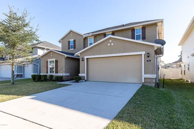 23 Auburn Oaks Rd W, Jacksonville, FL 32218 (MLS #1027447) :: Military Realty