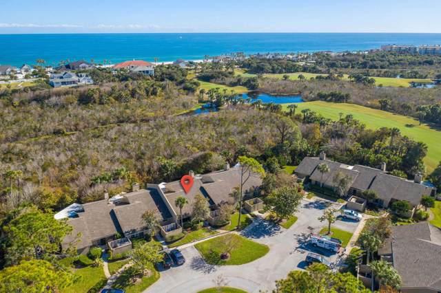 69 Fishermans Cove Rd, Ponte Vedra Beach, FL 32082 (MLS #1028433) :: The Volen Group | Keller Williams Realty, Atlantic Partners
