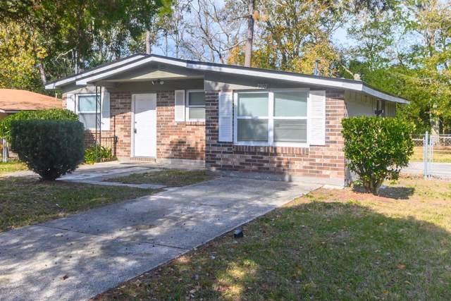 7307 Melvin Cir N, Jacksonville, FL 32210 (MLS #1028578) :: Berkshire Hathaway HomeServices Chaplin Williams Realty