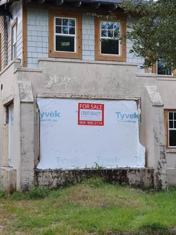 2536 Herschel St, Jacksonville, FL 32204 (MLS #1028600) :: EXIT Real Estate Gallery