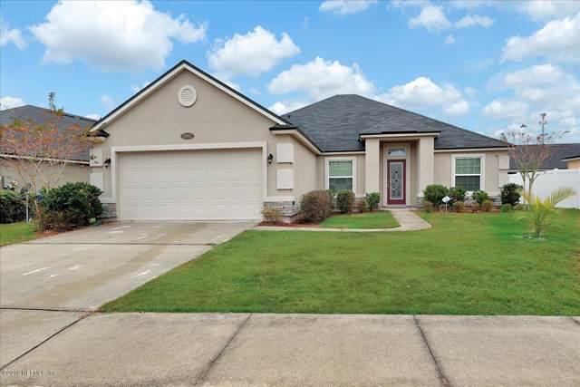 15962 Bainebridge Dr, Jacksonville, FL 32218 (MLS #1028768) :: The Hanley Home Team