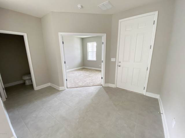 14505 Durbin Island Way, Jacksonville, FL 32259 (MLS #1029121) :: Ancient City Real Estate