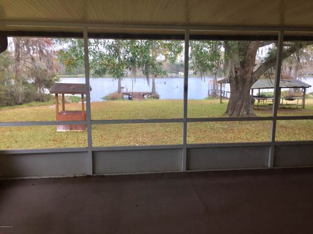 134 Royal Ave, Interlachen, FL 32148 (MLS #1029127) :: The Hanley Home Team