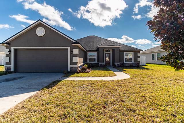 3961 White Pelican Way, Middleburg, FL 32068 (MLS #1029280) :: Cindy Jenkins Group