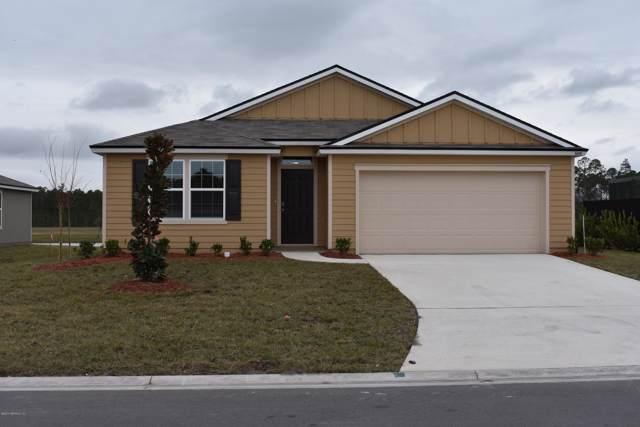 15680 Saddled Charger Dr, Jacksonville, FL 32234 (MLS #1030427) :: Noah Bailey Group