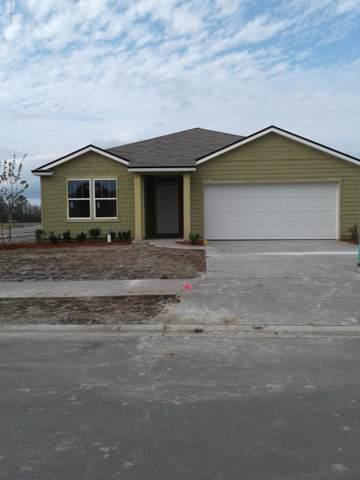 15697 Saddled Charger Dr, Jacksonville, FL 32234 (MLS #1030439) :: Noah Bailey Group