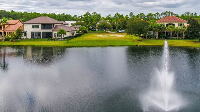 5239 Tallulah Lake Ct, Jacksonville, FL 32224 (MLS #1031214) :: The Hanley Home Team