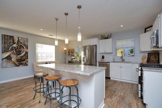 1737 Mayview Rd, Jacksonville, FL 32210 (MLS #1032380) :: Memory Hopkins Real Estate