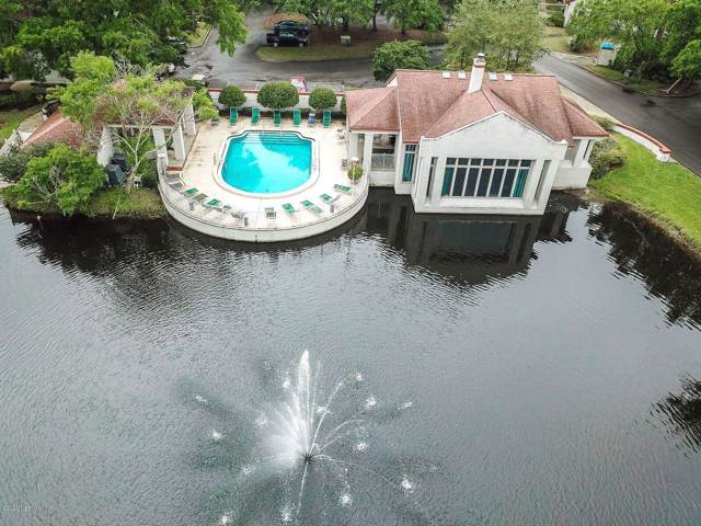 1503 Wood Hill Pl #1503, Jacksonville, FL 32256 (MLS #1032627) :: Bridge City Real Estate Co.