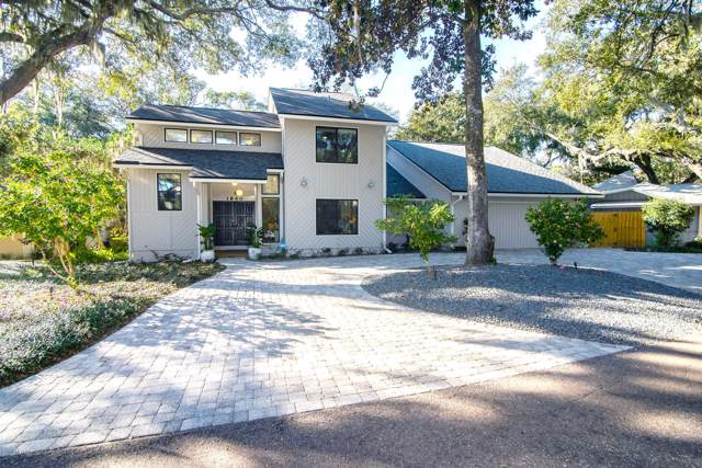 1840 Live Oak Ln, Atlantic Beach, FL 32233 (MLS #1033184) :: Bridge City Real Estate Co.