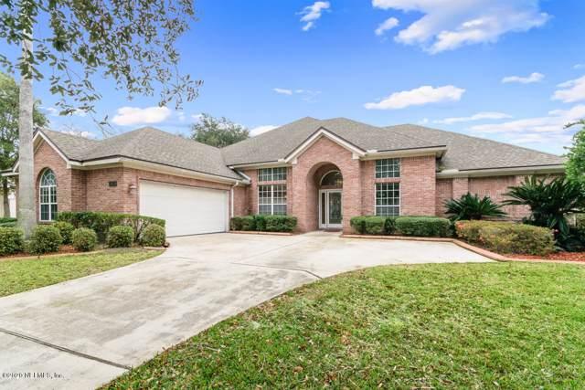 3865 Brampton Island Ct N, Jacksonville, FL 32224 (MLS #1033222) :: The Hanley Home Team