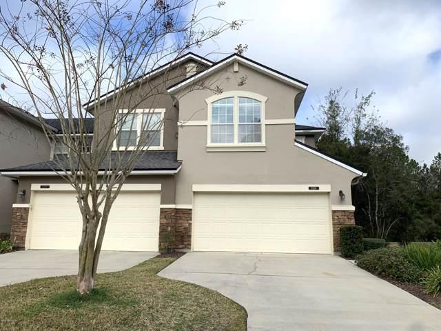6209 Bartram Village Dr, Jacksonville, FL 32258 (MLS #1033313) :: Berkshire Hathaway HomeServices Chaplin Williams Realty