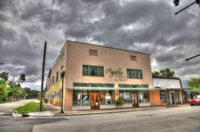 726 St Johns Ave, Palatka, FL 32177 (MLS #1033911) :: EXIT Real Estate Gallery