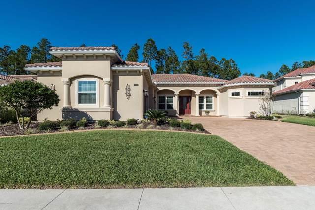 135 Codo Ct, St Augustine, FL 32095 (MLS #1033950) :: Berkshire Hathaway HomeServices Chaplin Williams Realty