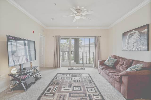 8290 Gate Pkwy W #1014, Jacksonville, FL 32216 (MLS #1034065) :: EXIT Real Estate Gallery