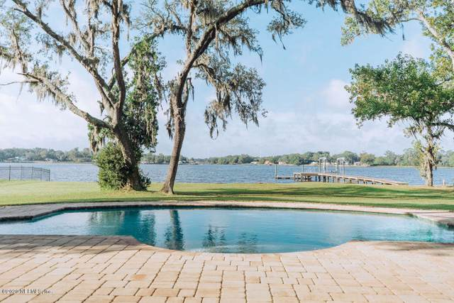 348 Broward Rd, Jacksonville, FL 32218 (MLS #1034508) :: The Hanley Home Team