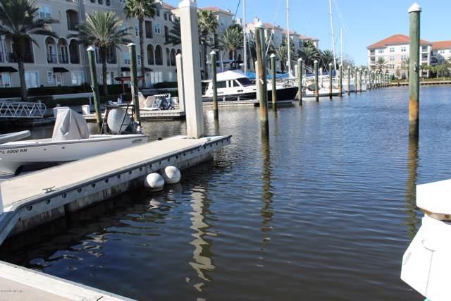 0 Atlantic Blvd E2, Jacksonville, FL 32224 (MLS #1034986) :: EXIT Real Estate Gallery