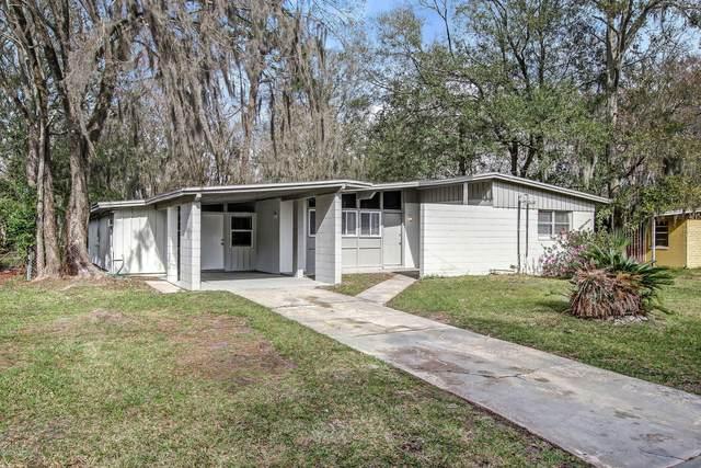 6959 Bernay Ave, Jacksonville, FL 32205 (MLS #1035274) :: Bridge City Real Estate Co.
