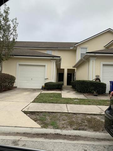 306 Southern Branch Ln, Jacksonville, FL 32259 (MLS #1035719) :: Summit Realty Partners, LLC