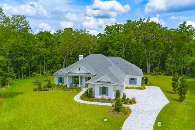 35 Ames, St Johns, FL 32259 (MLS #1036014) :: Olson & Taylor | RE/MAX Unlimited