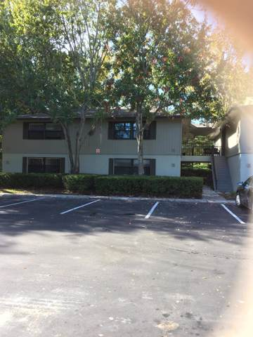 4 Cristina Ct, St Augustine, FL 32086 (MLS #1036104) :: Memory Hopkins Real Estate