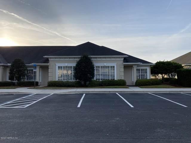 13241 Bartram Park Blvd 1909, 1913, Jacksonville, FL 32258 (MLS #1036356) :: The Hanley Home Team