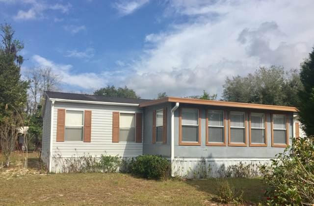 336 5TH Way, Interlachen, FL 32148 (MLS #1036790) :: The Hanley Home Team